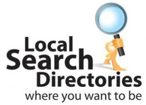 local-search-directories