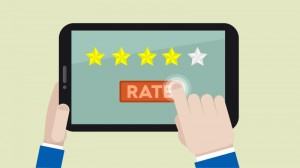 review-rating-tablet-ss-1920-800x450