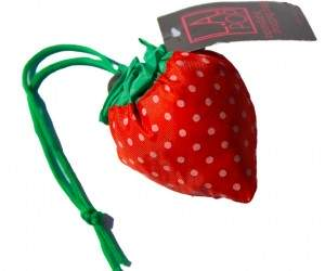 Shopping-Bags-Strawberry-ready-optimized-720x600