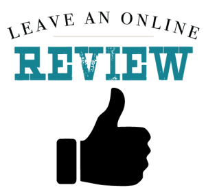 leave-an-online-review