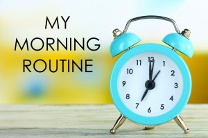 my-morning-routine.001