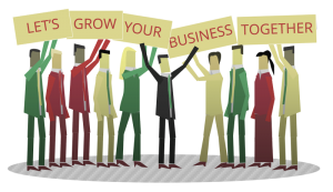 2015-Lets-grow-your-business-together