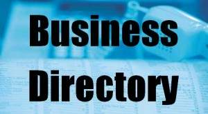 kbux_local_business_directory_quartzsite_2.png