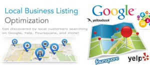 Local-Directory-Listings-in-NY