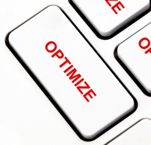 optimize-images-in-blogger