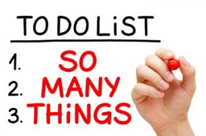145855-too-many-things-to-do