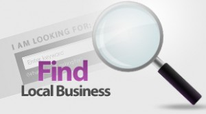find-local-business