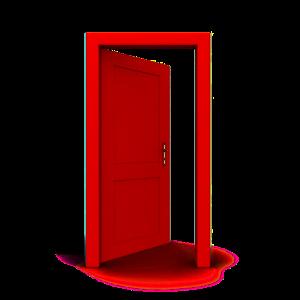 open-door-clipart-house-7