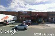 Cuisine Solutions Inc In Alexandria Va 22304 Directions And Hours