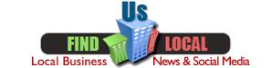finduslocal-logo